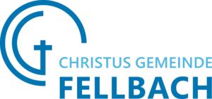 Christus Gemeinde Fellbach